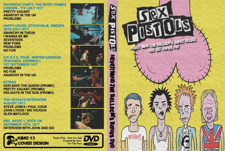 rpm mtv ao vivo download dvd